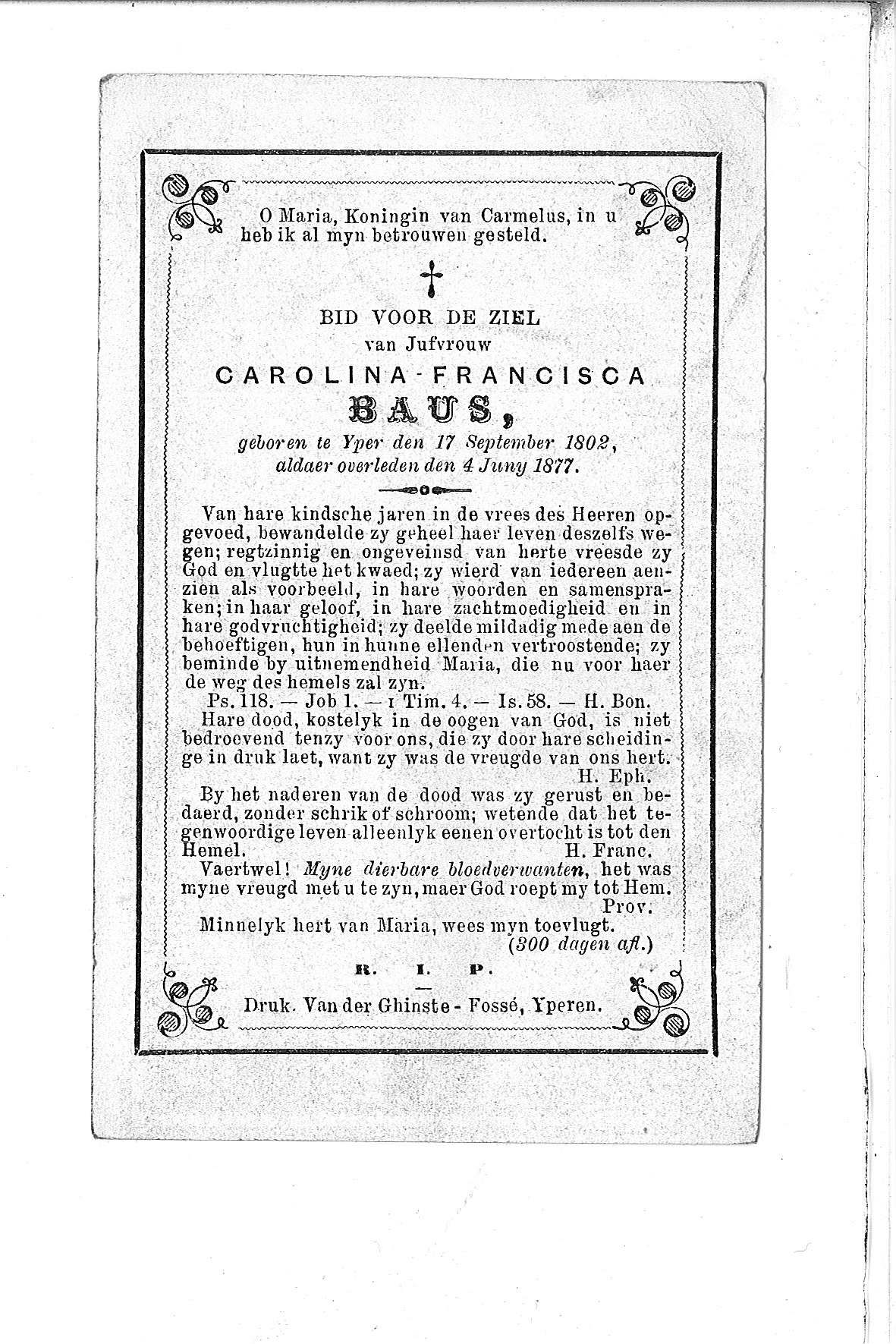 Carolina-Francisca(1877)20101025132446_00007.jpg