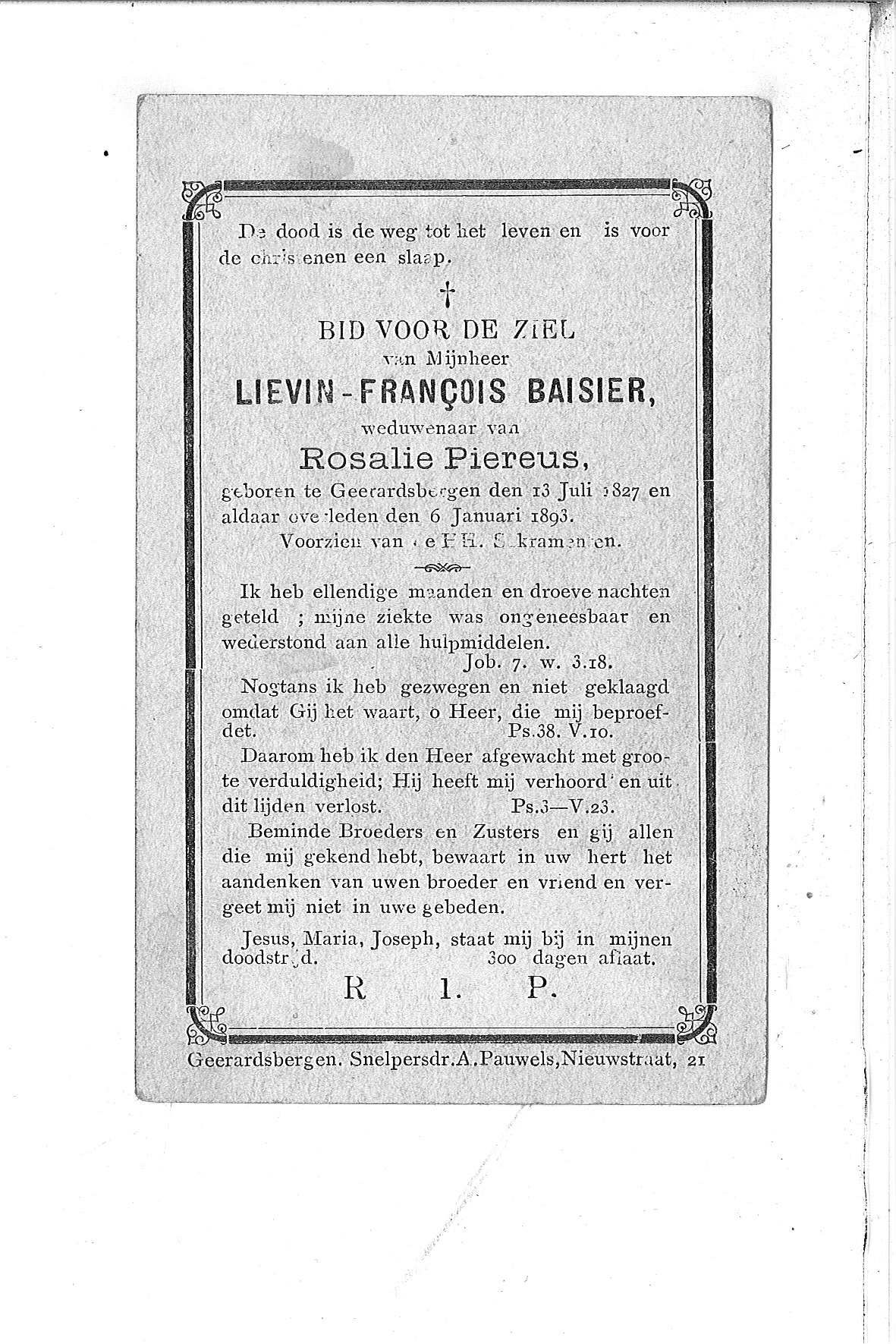Lievin-François(1893)20101006094231_00022.jpg