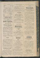 L'echo De Courtrai 1849-12-18 p3