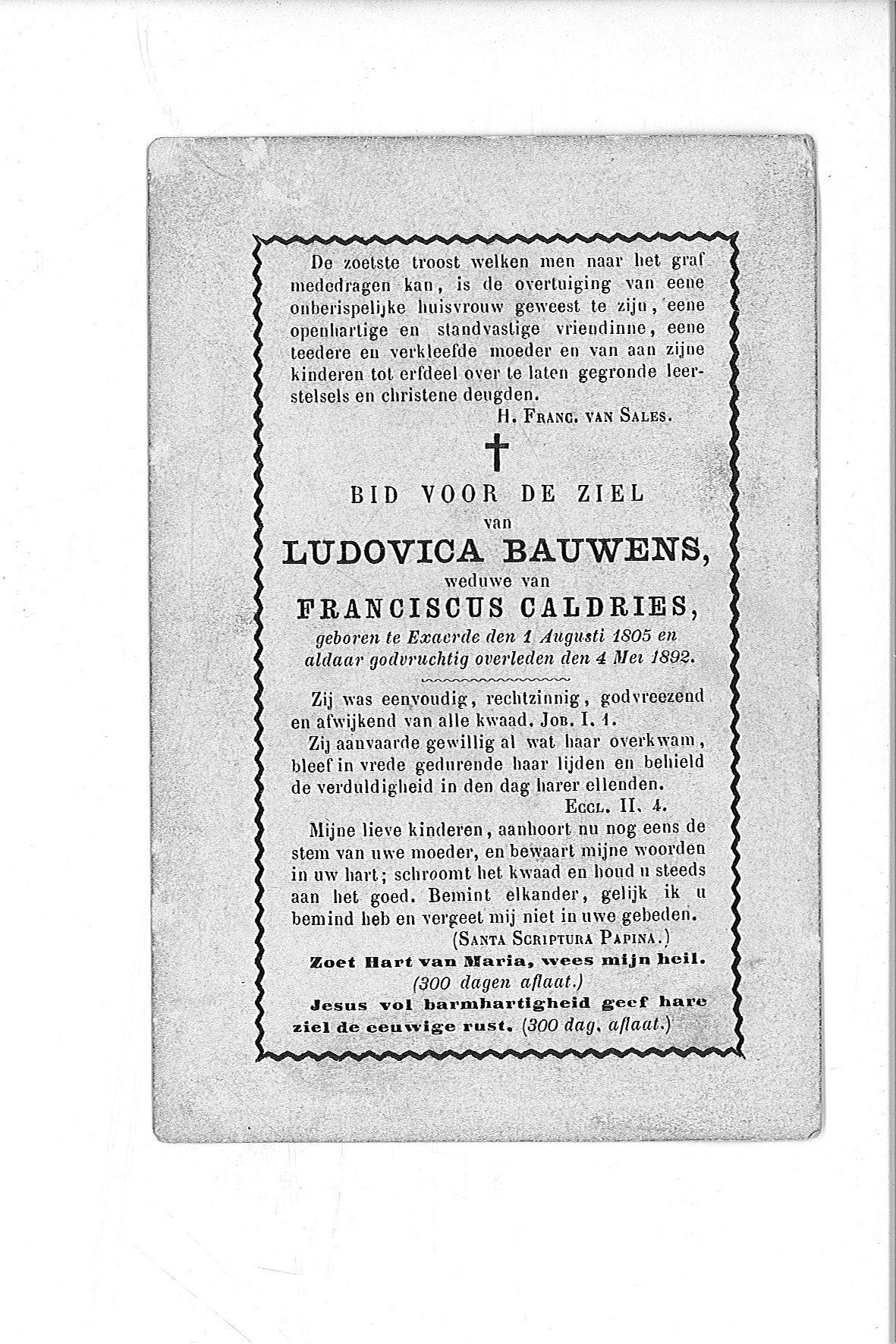 ludovica(1892)20090723110044_00006.jpg