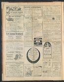 Het Kortrijksche Volk 1925-04-05 p4