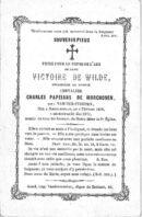Victoire-(1871)-20120917082819_00222.jpg