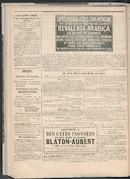 L'echo De Courtrai 1874-12-06 p4