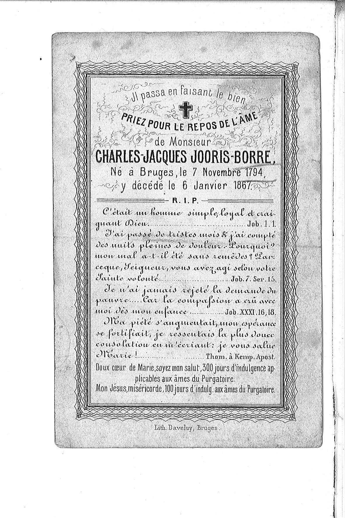 Charles-Jacques(1867)20110519115154_00002.jpg
