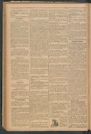 Gazette Van Kortrijk 1896-12-13 p2