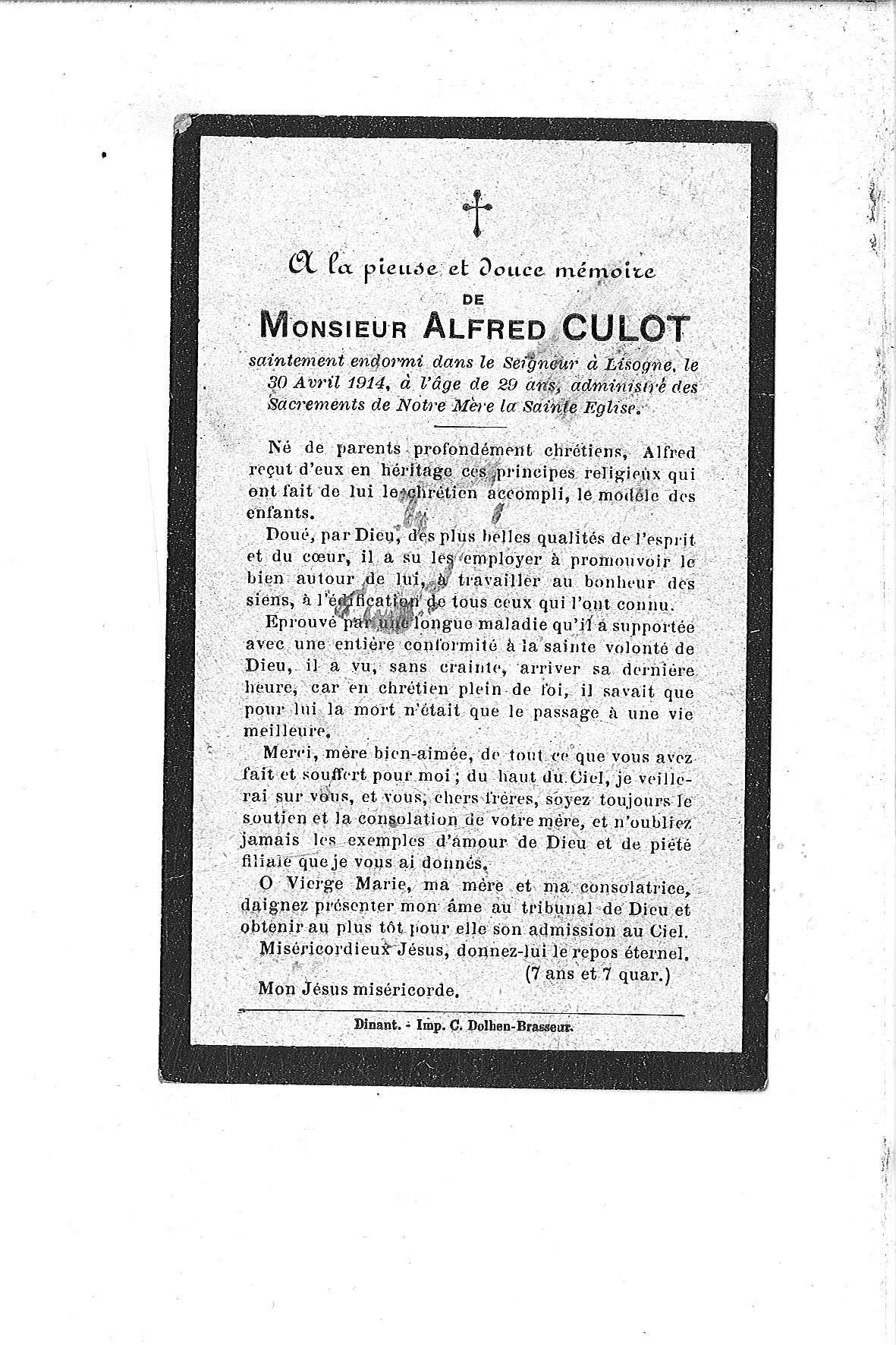 Alfred (1914) 20120117161928_00019.jpg