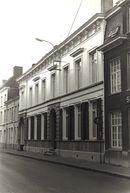 Groeningestraat 6