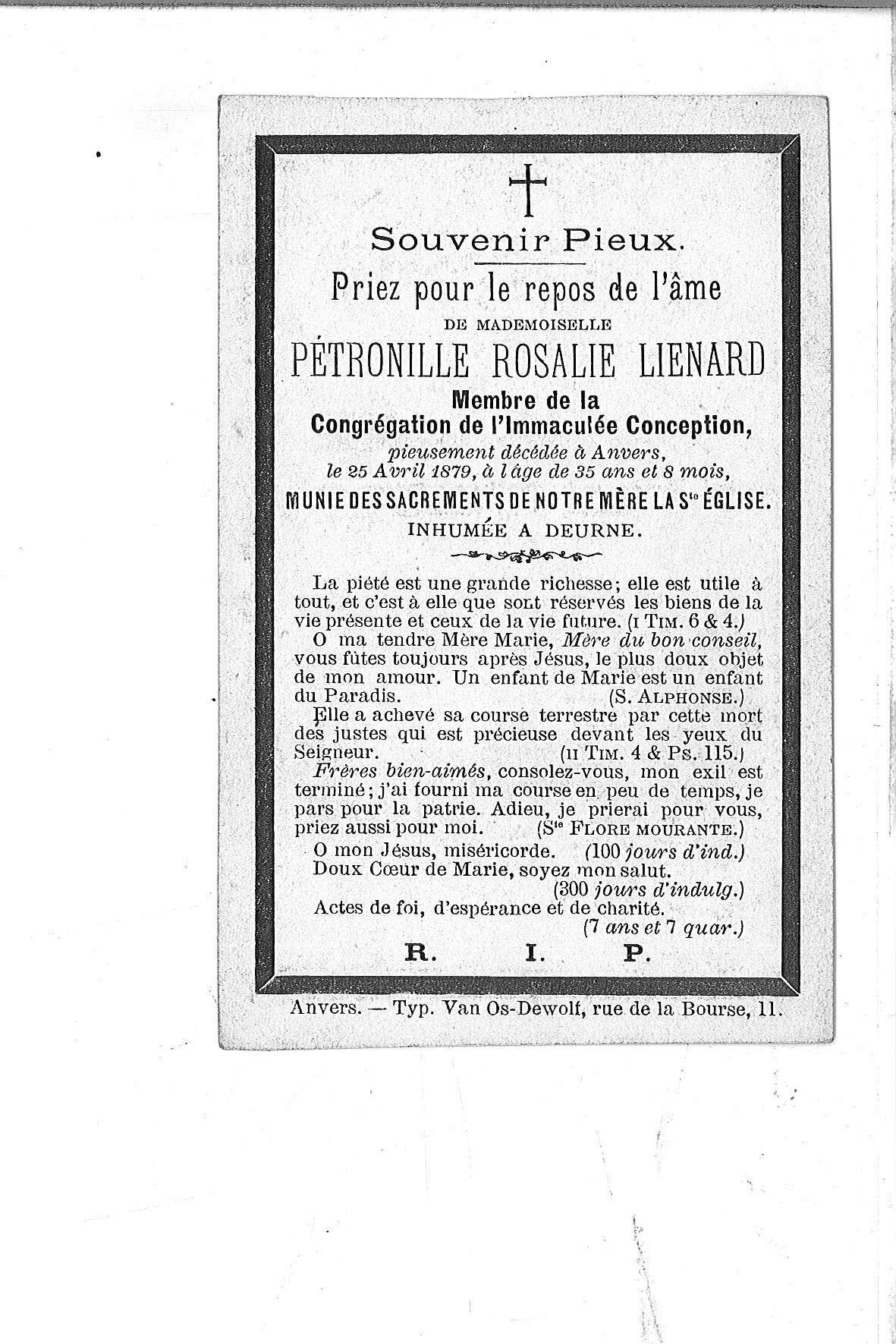 Pétronille Rosalie(1879)20130724153553_00003.jpg