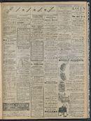 Gazette Van Kortrijk 1908-06-18 p3