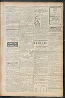 L'echo De Courtrai 1912-04-28 p3