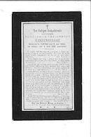 Rodolphus-Desiderius(1887)20140722165159_00193.jpg