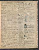Gazette Van Kortrijk 1910-07-07 p3