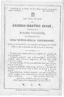 Jacobus-Ignatius Becue