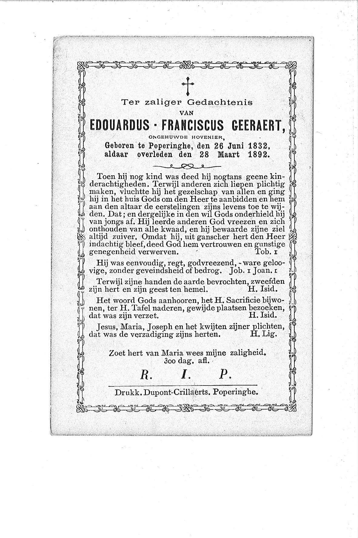 Edouardus-Franciscus(1892)20091118093424_00023.jpg