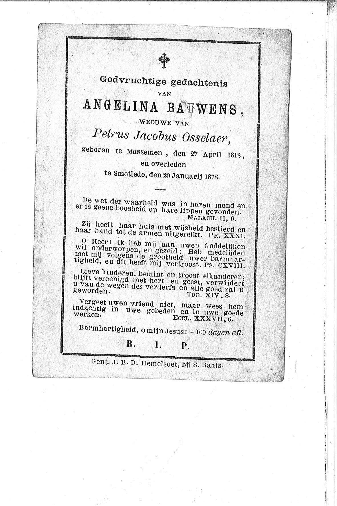 Angelina(1878)20101026093432_00009.jpg