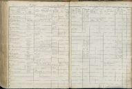 1880_15_211.tif