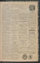 Gazette Van Kortrijk 1889-01-20 p3