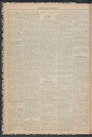 Gazette Van Kortrijk 1887-05-07 p2
