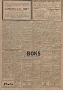 Kortrijksch Handelsblad 24 januari 1945 Nr7 p2