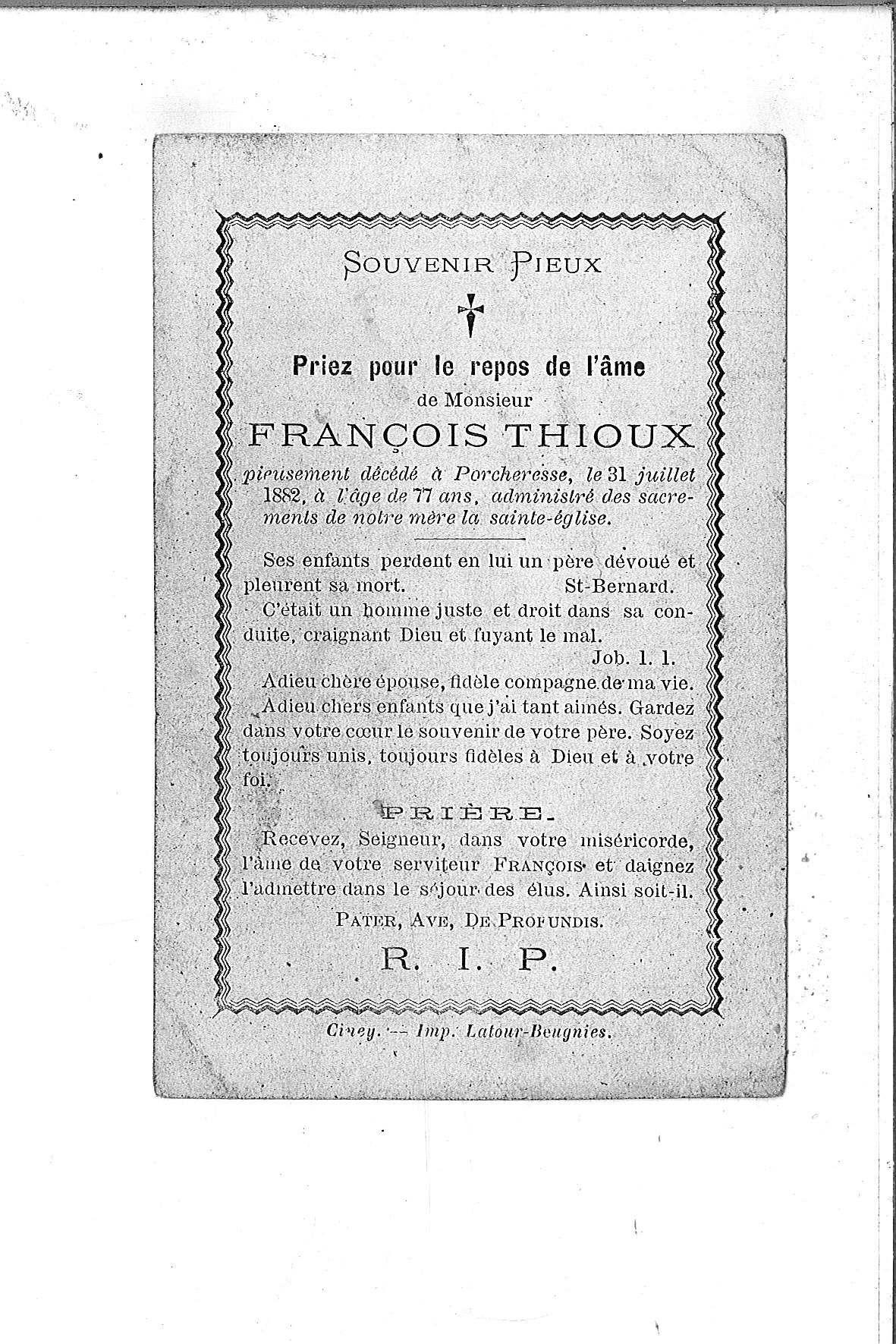 François(1882)20140825083222_00141.jpg