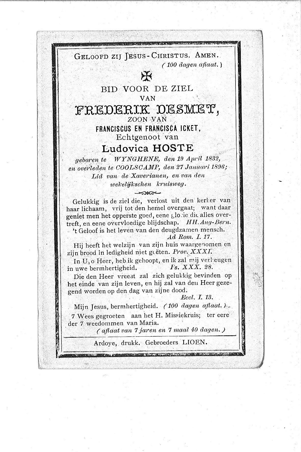 Frederik (1896) 20091016144105_00005.jpg