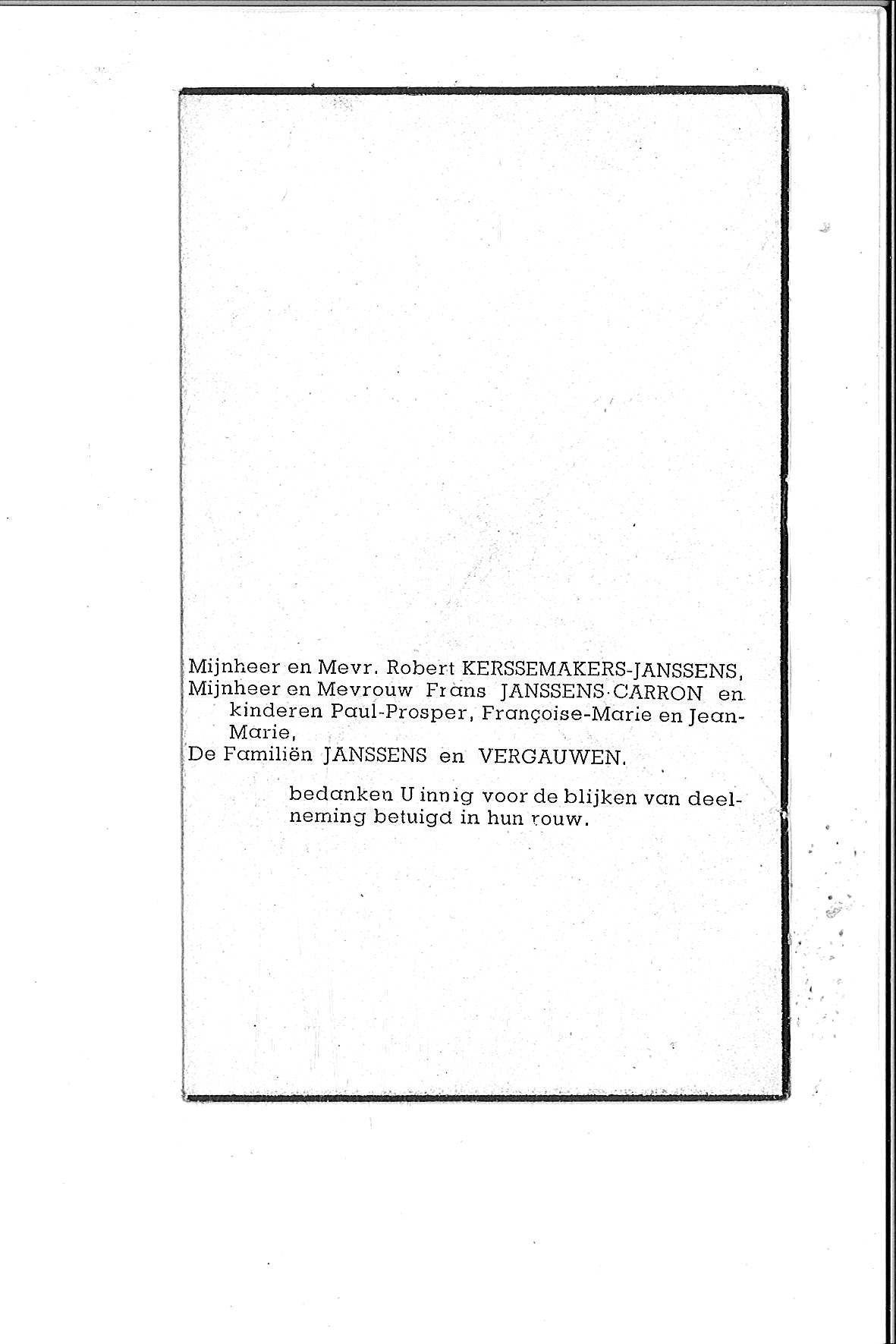 Prosper(1953)20150504112425_00032.jpg