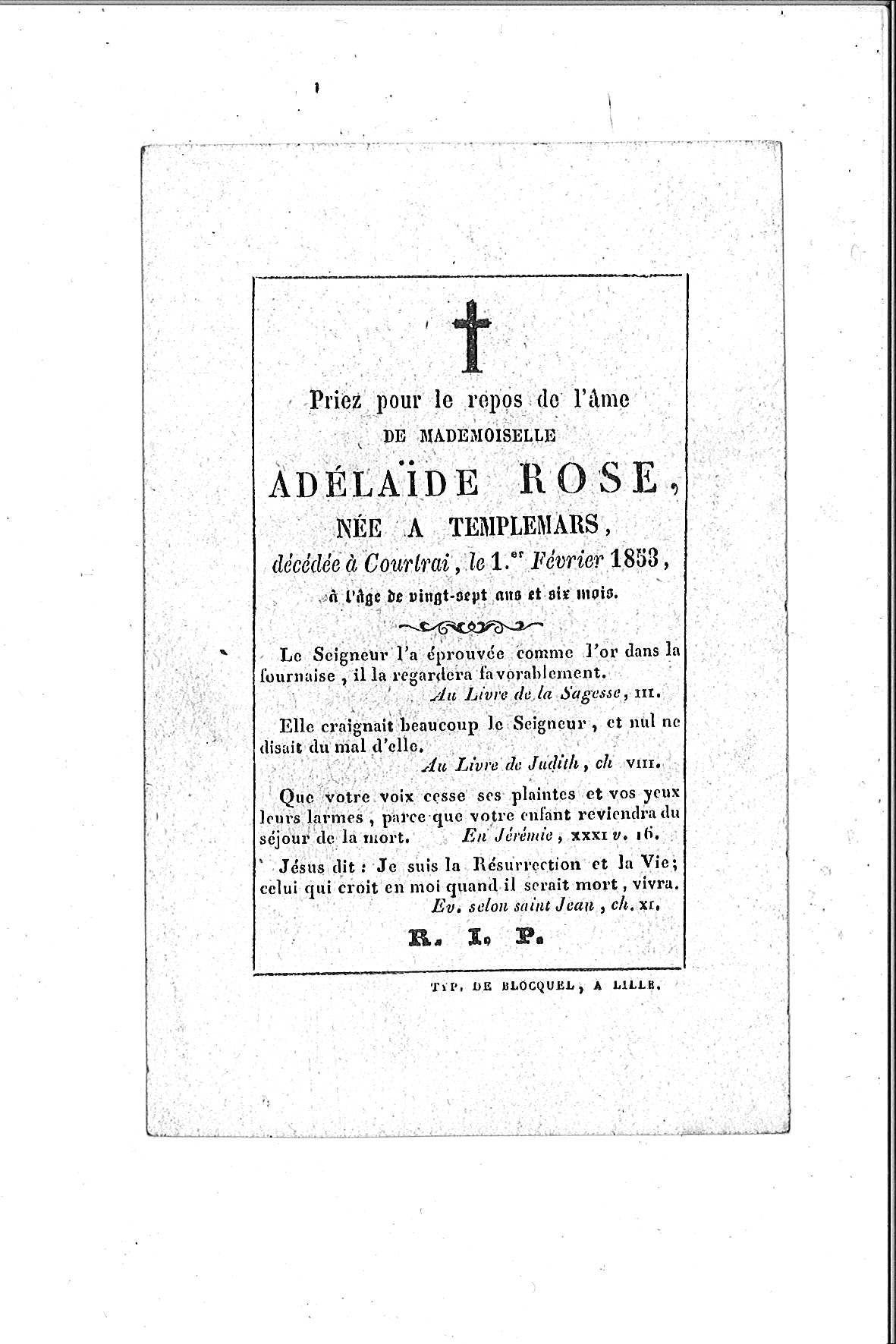 Adélaïde(1853)20141216150315_00033.jpg