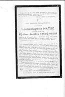 Leonie Eugenie(1916)20140814152458_00029.jpg