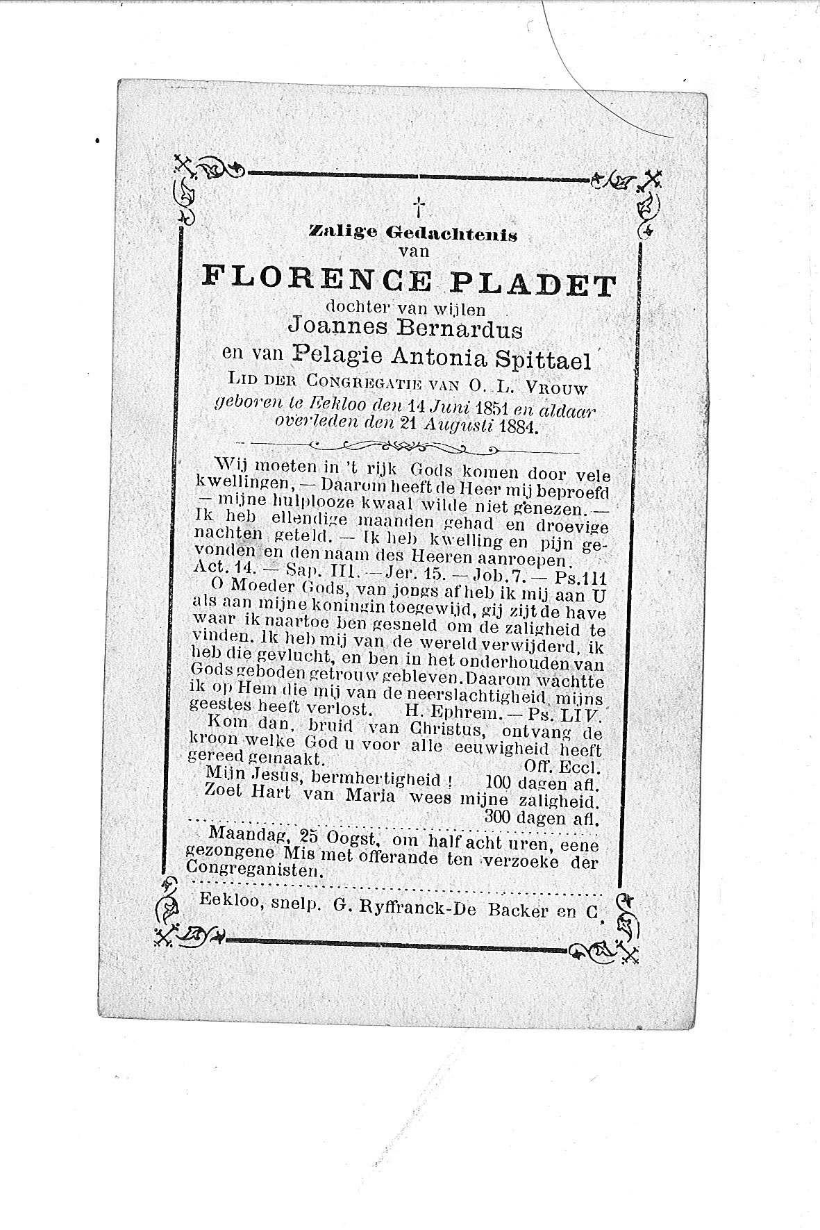 Florence(1884)20100415104824_00011.jpg