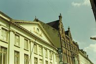 Groeningestraat nr.29