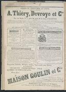 L'echo De Courtrai 1875-09-30 p4