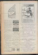 L'echo De Courtrai 1912-04-28 p4