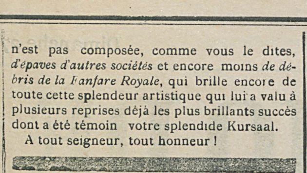 Chronique Locale-3