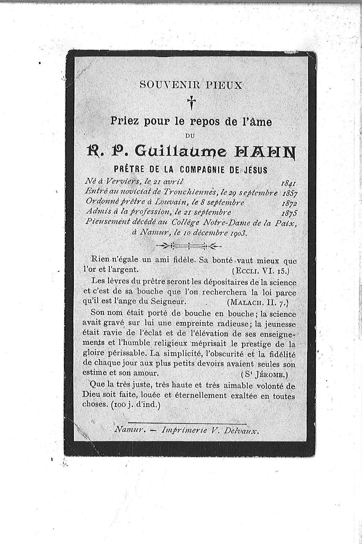 Guillaume-(1903)-20121017091848_00109.jpg