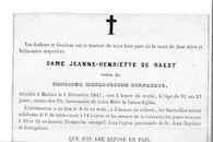 Jeanne-Henriette-(1847)-20120814085427_00086.jpg
