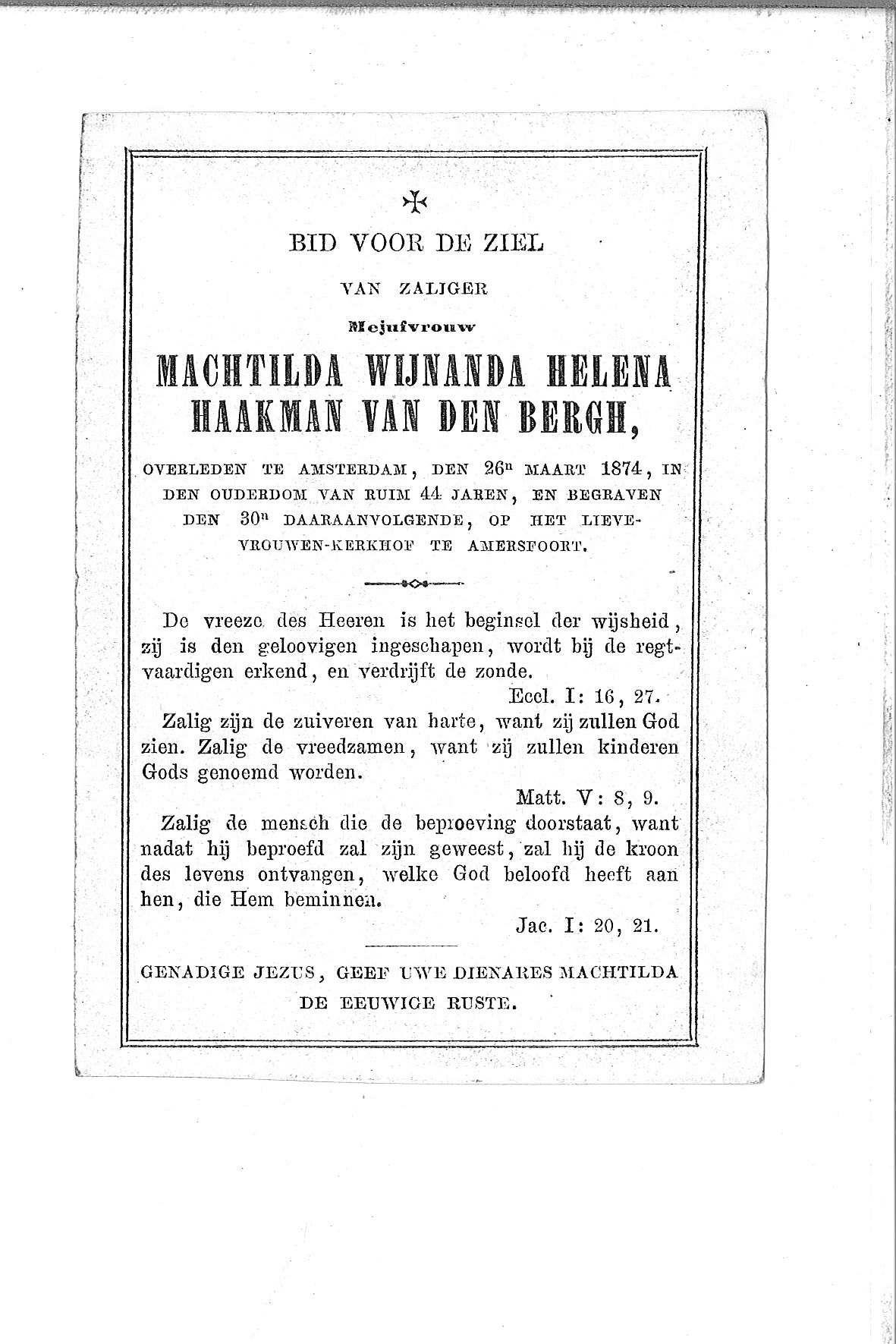 Machtilda-Wijnanda-Helena-(1874)-20121116115219_00006.jpg