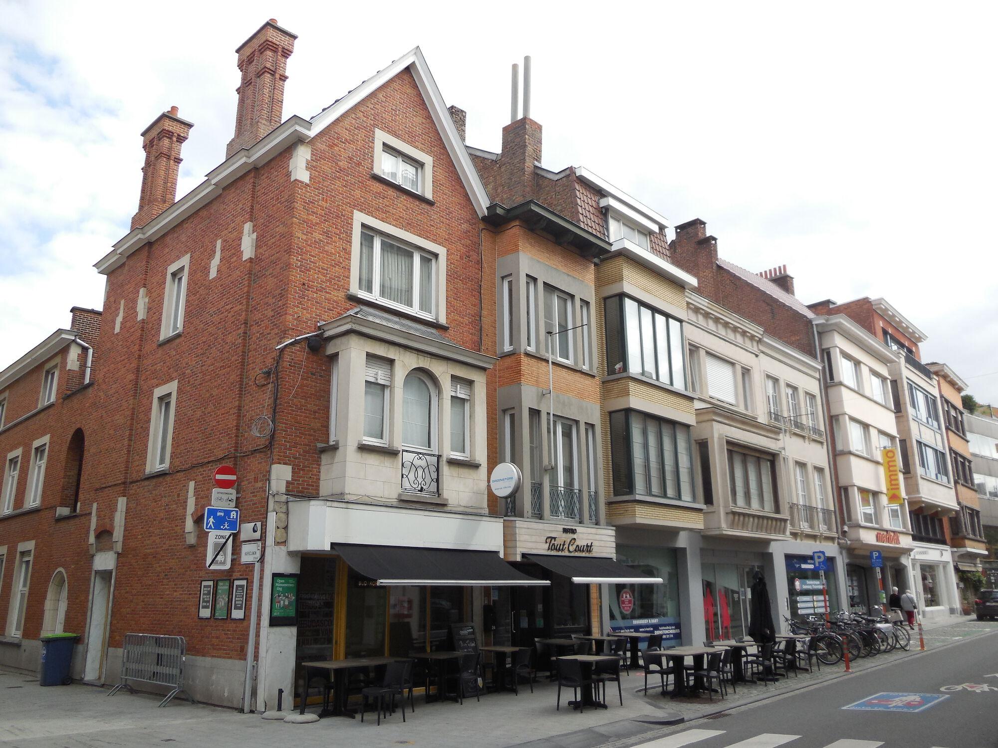 Budastraat bp.JPG