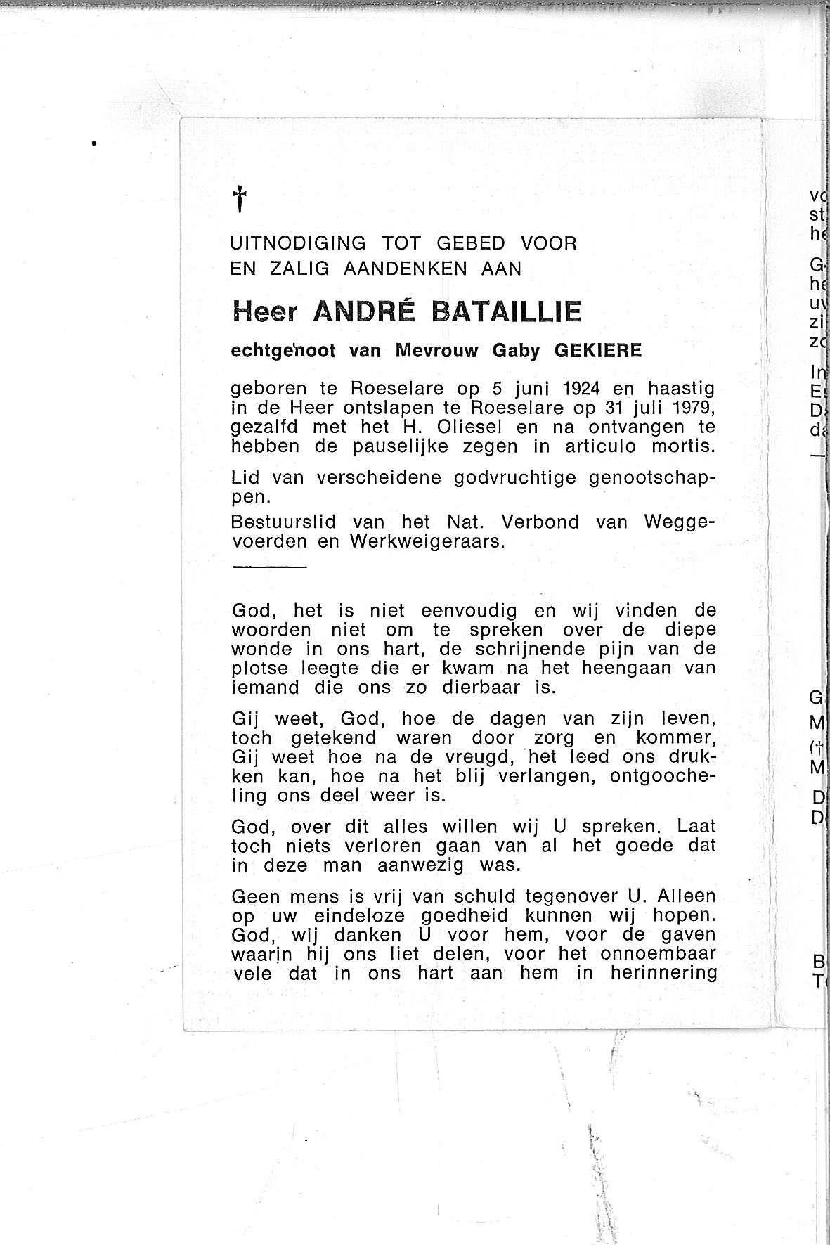 André(1979)20130828105443_00062.jpg
