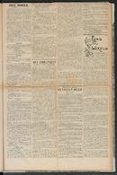 Het Kortrijksche Volk 1914-07-19 p4