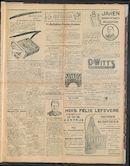 Het Kortrijksche Volk 1924-01-13 p3