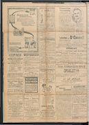 De Leiewacht 1924-02-09 p4