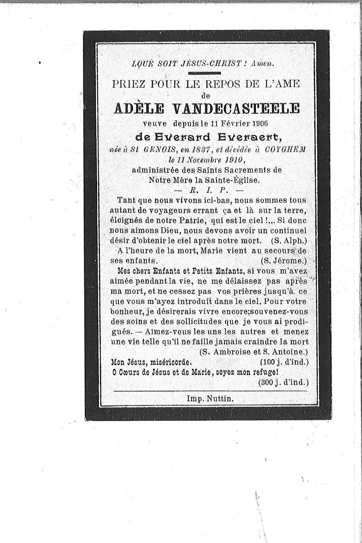 Adèle(1910)20140111094142_00002.jpg