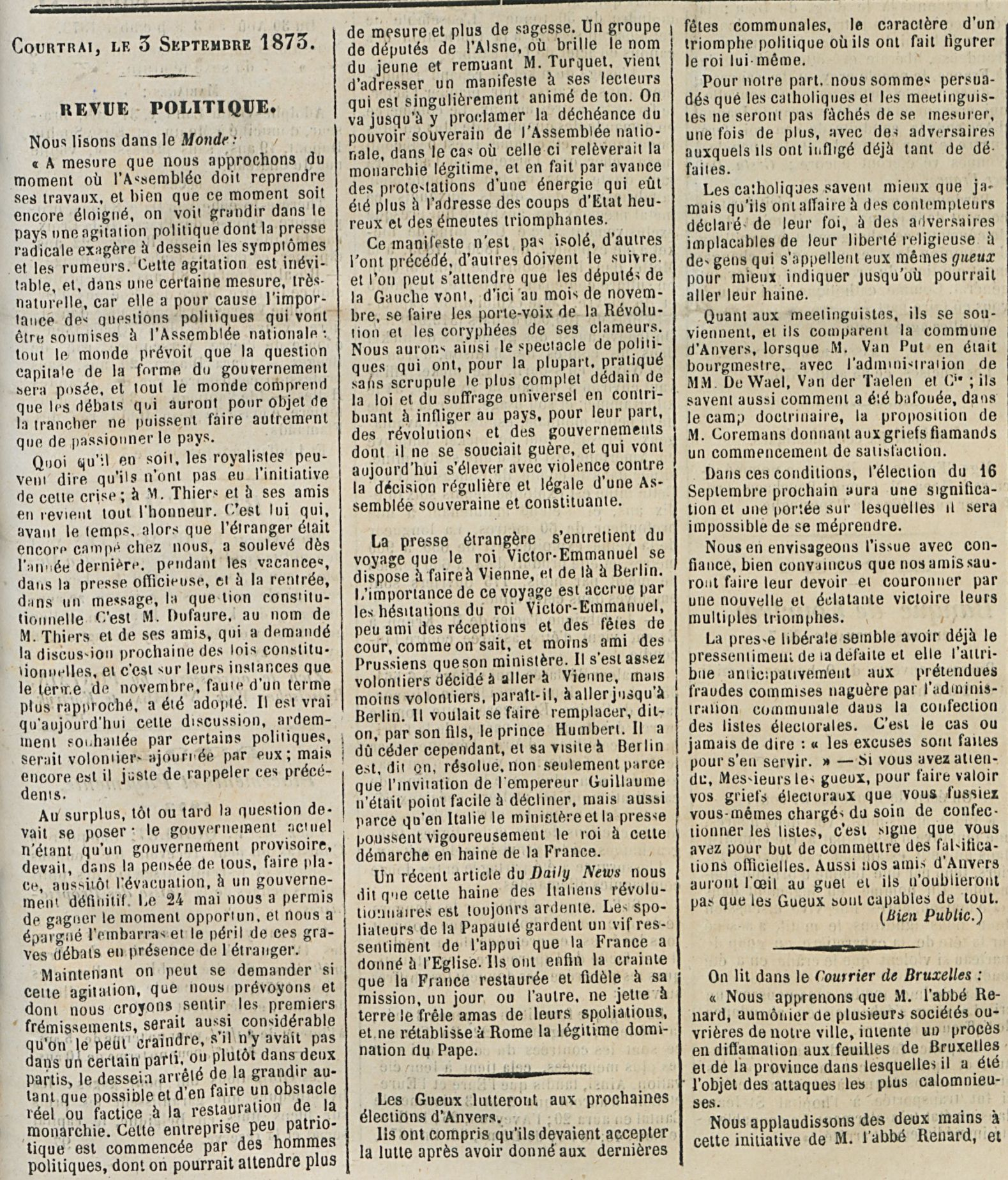 REVUE POLITIQUE-1