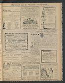 Gazette Van Kortrijk 1914-04-26 p5