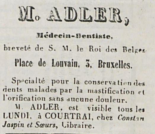 M.ADLER