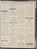 L'echo De Courtrai 1870-05-01 p3