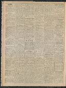 Gazette Van Kortrijk 1908-04-26 p2