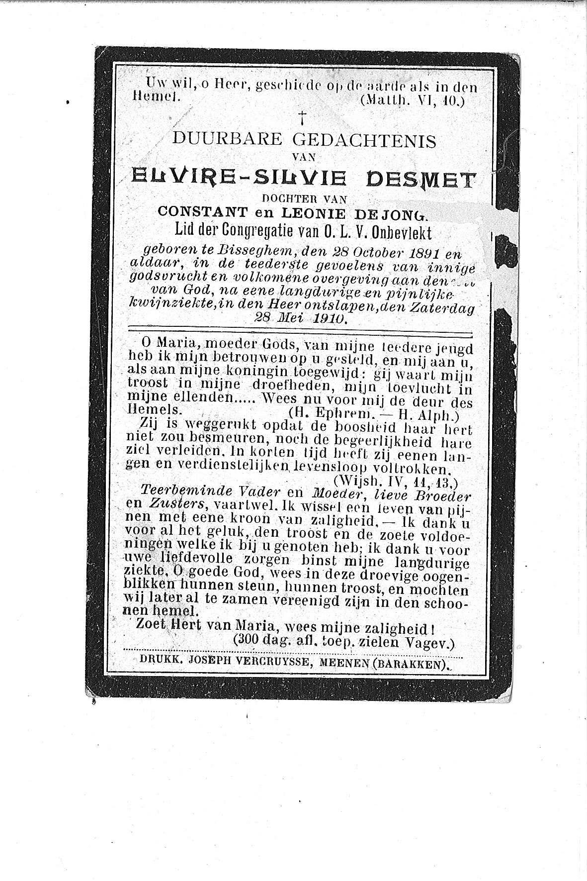 Elvire-Silvie (1910) 20120507151559_00041.jpg