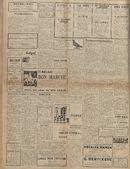 Kortrijksch Handelsblad 15 november 1946 Nr92 p2