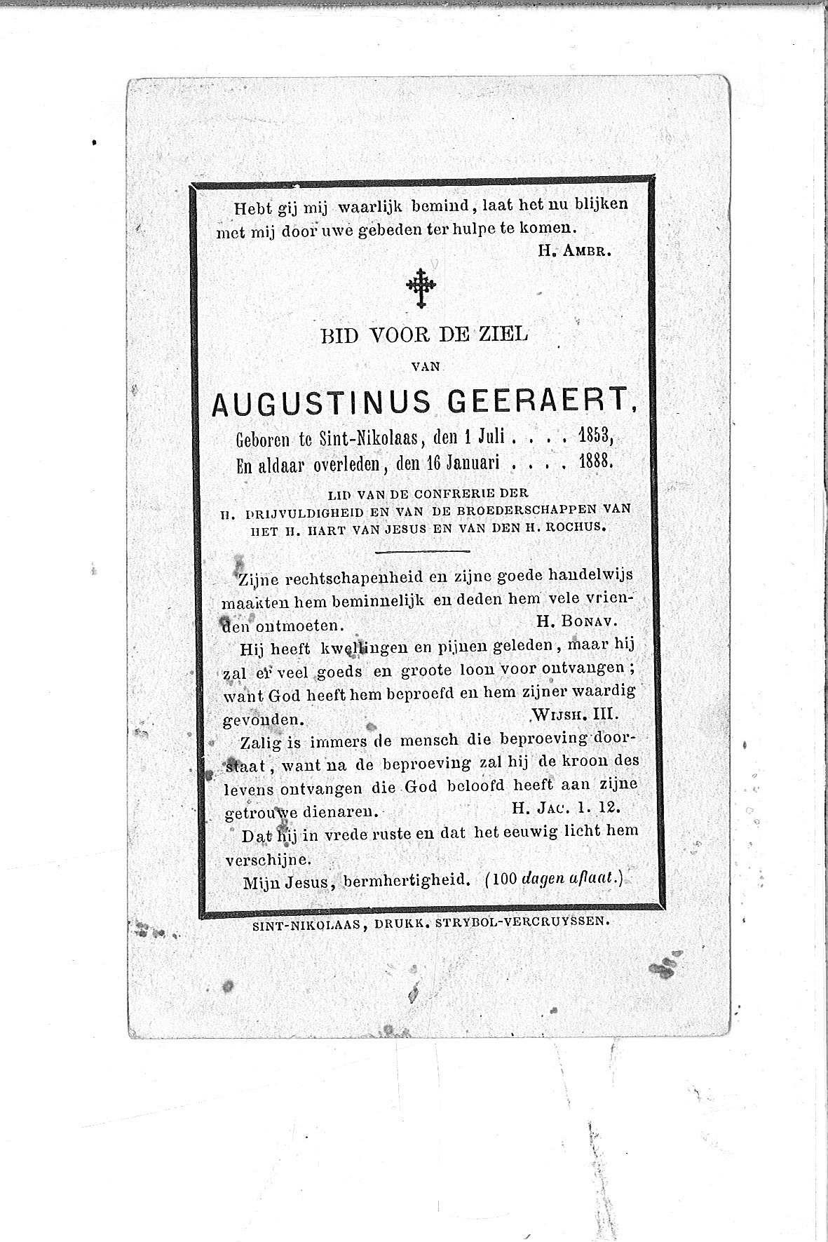 Augustinus(1888)20130820104654_00001.jpg